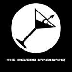 Reverb Syndicate logo